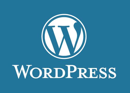 16 myths about WordPress Explained!