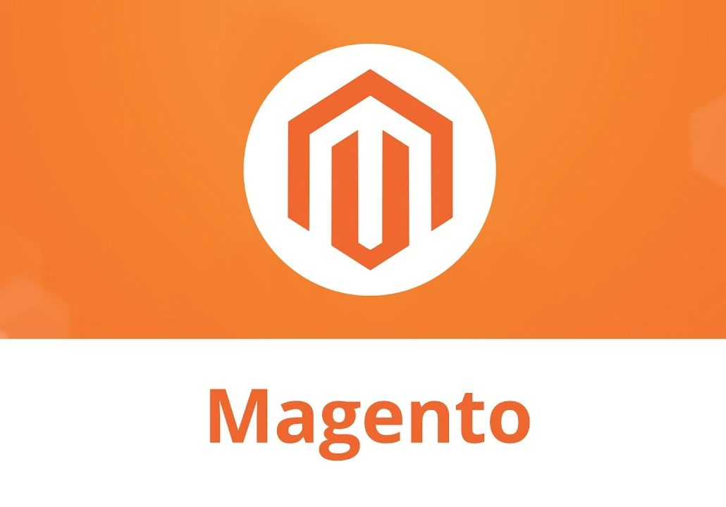 Do you make these 5 common Magento mistakes?