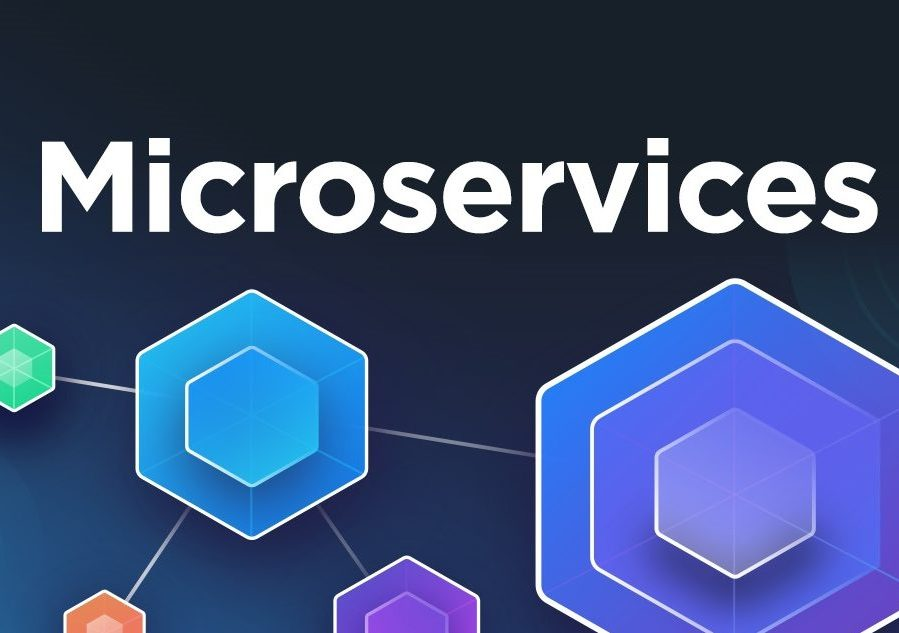 Why microservice development method is an ideal choice for your software development project?
