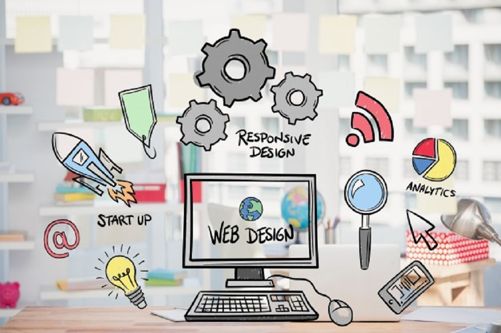 Why one should outsource Mobile App Development