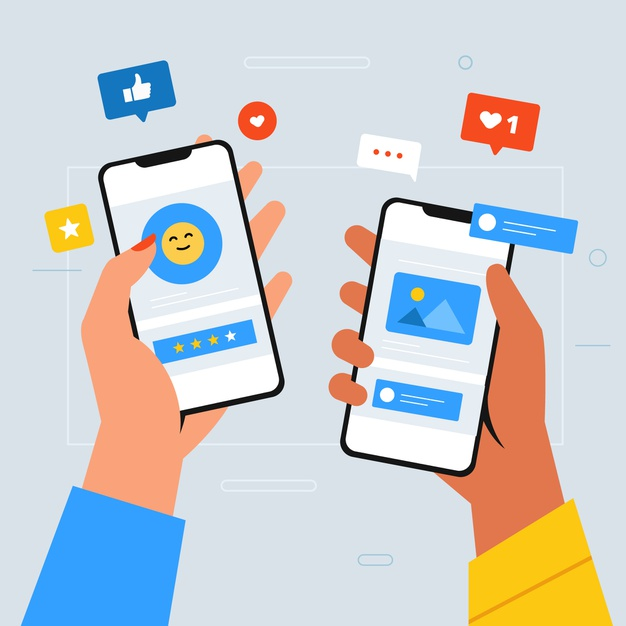 Why Developing a Mobile Application for Your Business Vital?