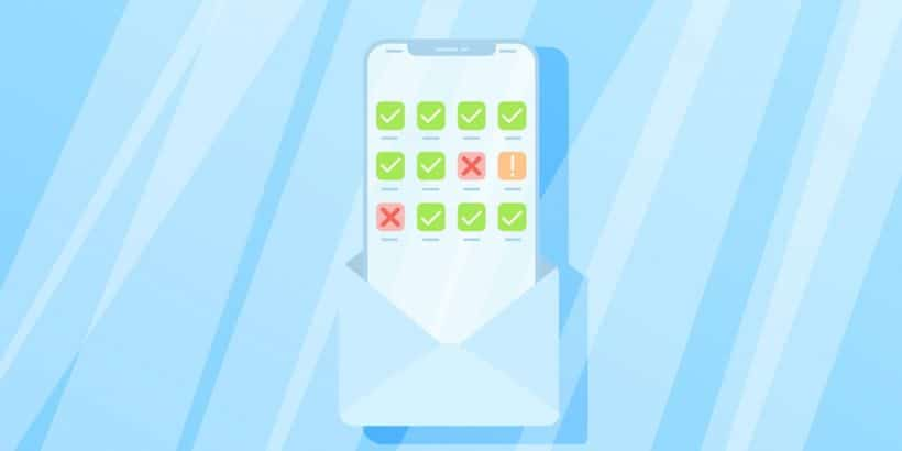 6 Reasons how Mobile apps can Trigger the Growth of a Small Business