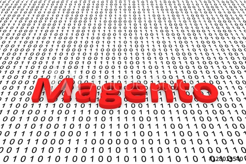 Why Magento Stands out Among All eCommerce Platforms